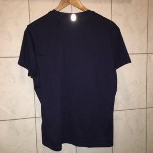 Polo by Ralph Lauren Shirts - SOLD ❌❌❌❌ Polo Ralph Lauren performance shirt